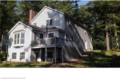 376 Cedar Dr, Shapleigh, Maine 04076