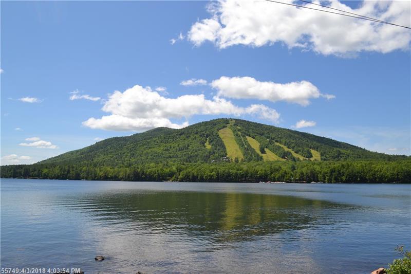 3 Peakview Ln, Bridgton, Maine 04009