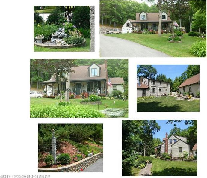 1 Dale Ln, Standish, Maine 04085