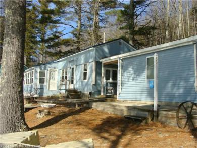 63 Eagle Rd, Acton, Maine 04001