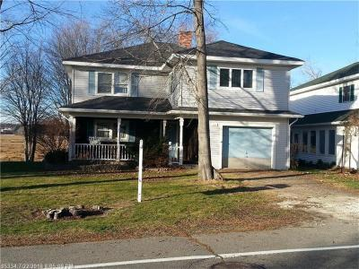 310 Eldridge Rd, Wells, Maine 04090