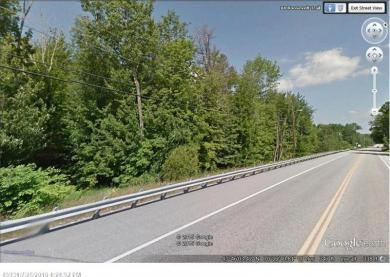 0 Bailey Dr, Windham, Maine 04062