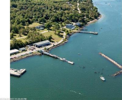 Photo of 295 Island Ave, Long Island, Maine 04050