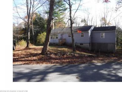 356 Hooper Rd, Shapleigh, Maine 04076