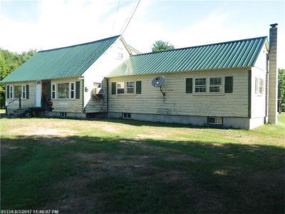 Photo of 392 Main St, Cornish, Maine 04020