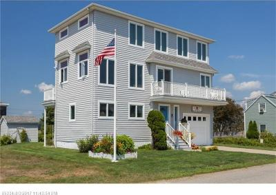 Photo of 244 Ocean Ave, Wells, Maine 04090