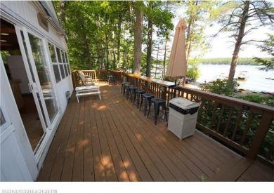 66 Treasure Island Rd, Shapleigh, Maine 04076