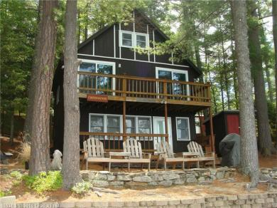 7 Stern Way, Shapleigh, Maine 04076