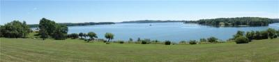 Photo of 74, 27 & 3 Riverhouse Rd, Castine, Maine 04421