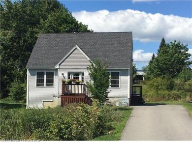 Lot 50a State Park Rd, Casco, Maine 04015