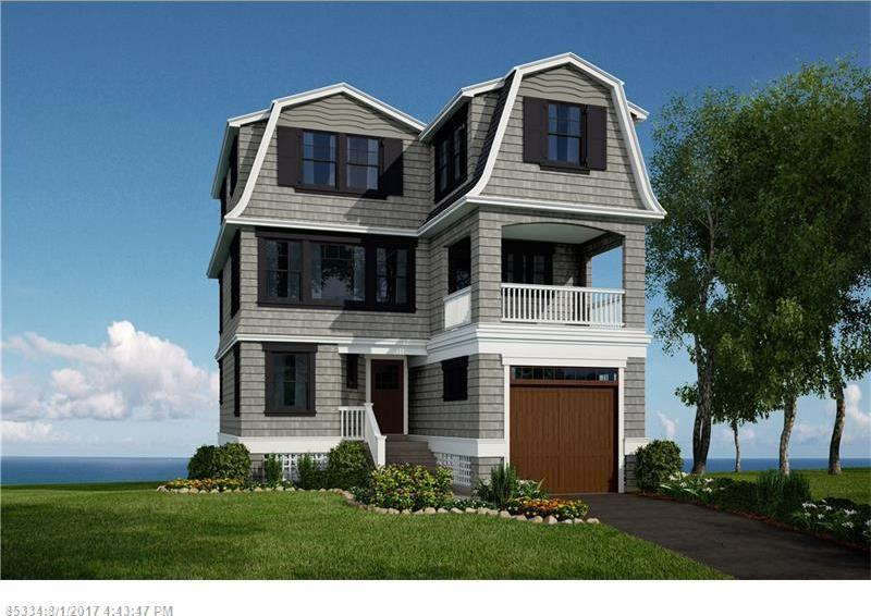 236-b Ocean Ave, Wells, Maine 04090
