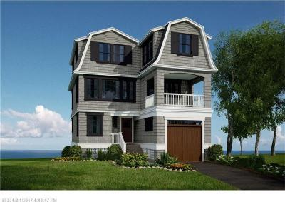 Photo of 236-b Ocean Ave, Wells, Maine 04090