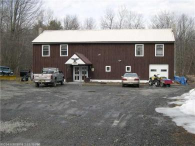 70a Chicopee Rd, Standish, Maine 04084