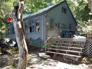 26 Eagle Ln, Dover Foxcroft, Maine 04426