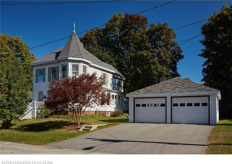 mls 1281429 6 state st westbrook maine 04092