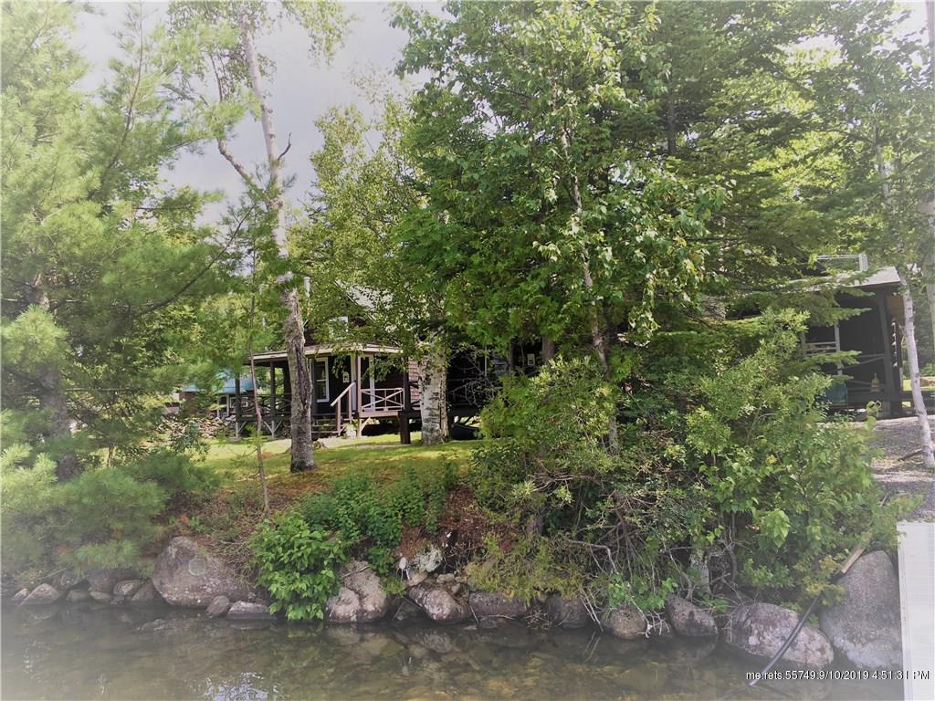mls 1281491 68 ouananiche rangeley maine 04970