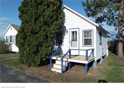 1277 Post Rd 158, Wells, Maine 04090