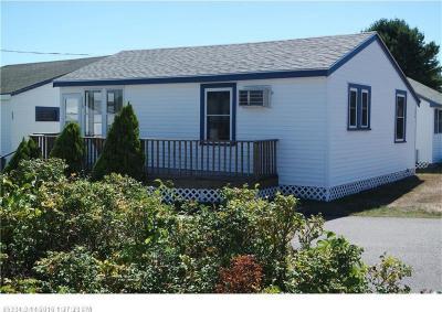 1277 Post Rd 110, Wells, Maine 04090