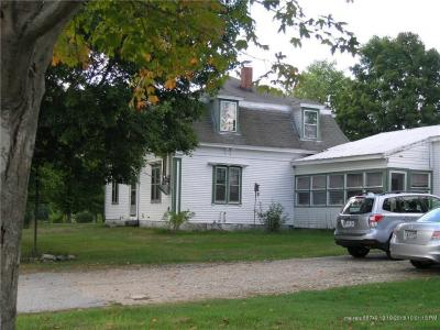 Photo of 237 Stone Hill Rd, Limerick, Maine 04048