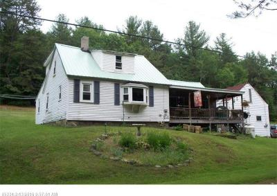 Photo of 106 Lost Mile Rd, Parsonsfield, Maine 04047
