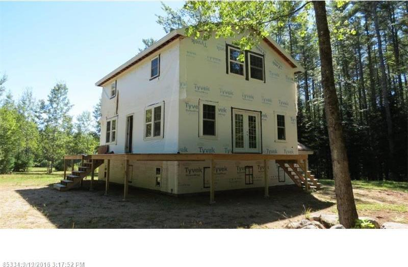 mls 1282561 24 pinecliffe rd harrison maine 04040