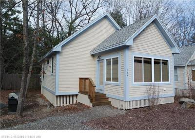 1 Old County Rd 104, Wells, Maine 04090