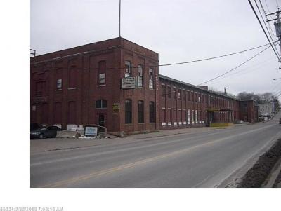 Photo of 550 Lisbon St, Lewiston, Maine 04240