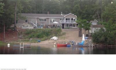 Photo of 415 Brownfield Rd, Porter, Maine 04068