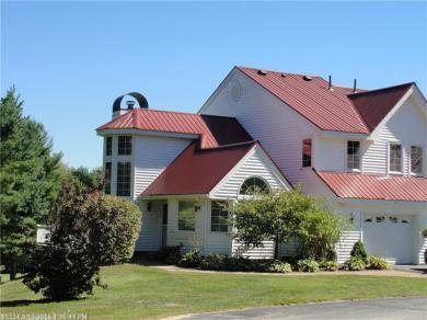 14 Muirfield Dr 14, Bridgton, Maine 04009