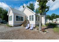 1 Old County Rd 162, Wells, Maine 04090