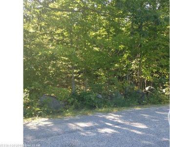 181 Devereux Rd, Parsonsfield, Maine 04047