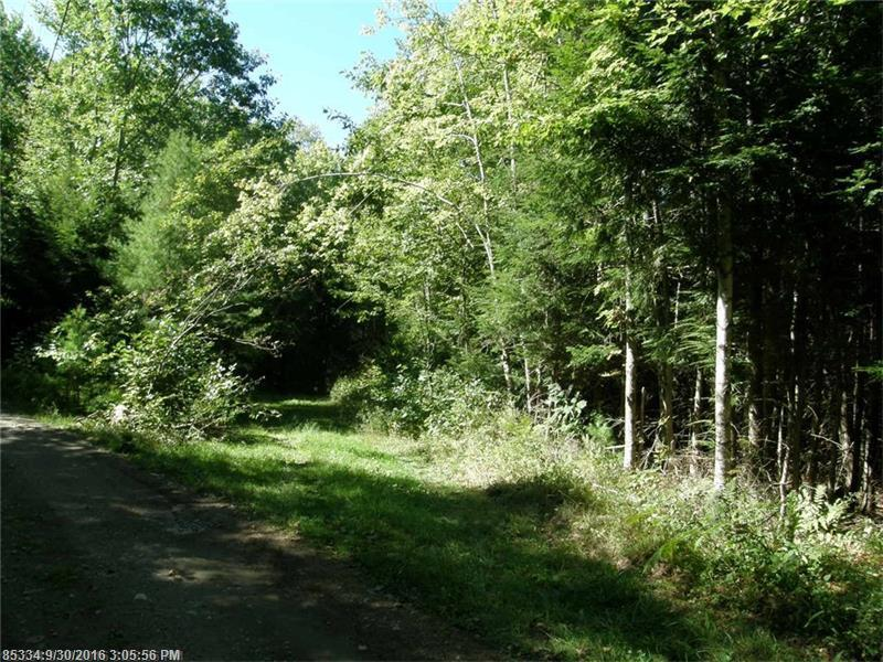 mls 1284664 lot 2 forest rd newcastle maine 04553