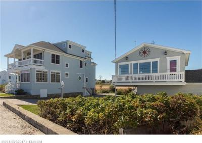 Photo of 425 Webhannet Dr, Wells, Maine 04090