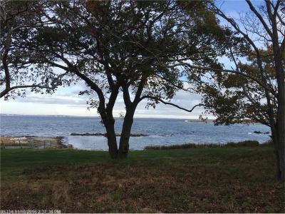 Photo of 28 St. Martin's Ln, Biddeford, Maine 04006