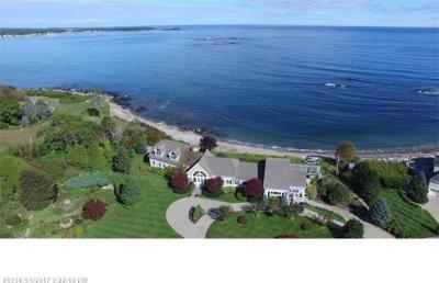 Photo of 119 Marshall Point Rd, Kennebunkport, Maine 04046
