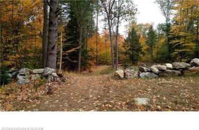 Tbd Oak St, Sanford, Maine 04083