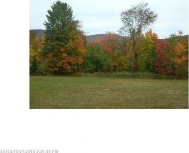 Woodstock, Maine 04219