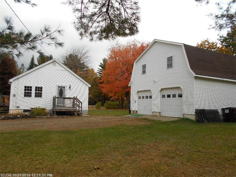 mls 1286832 46 french settlement milford maine 04461