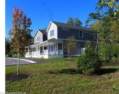 Photo of 1 Rollins Ln 1, Kennebunk, Maine 04043