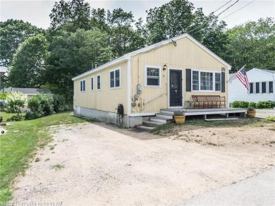 53 Bay Haven Rd, York, Maine 03909