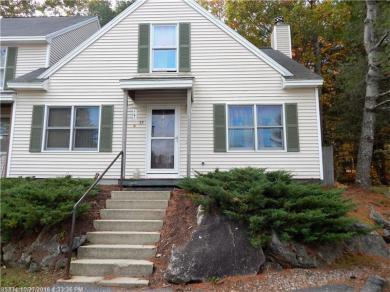 55 Pine Hill Dr 55, Bath, Maine 04530