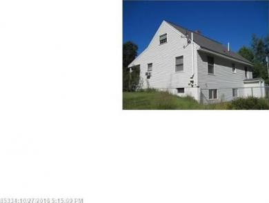 59 Heritage Hill Rd, Naples, Maine 04055
