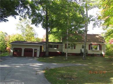 Wilton, Maine 04294