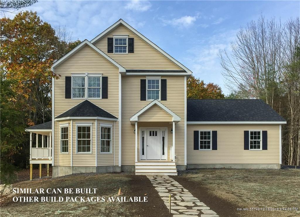 mls 1287588 6 casey ln old orchard beach maine 04064