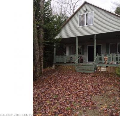 Photo of 7 Hide A Way Ln, Lee, Maine 04455