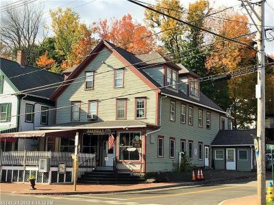 Photo of 243 Main St, Ogunquit, Maine 03907