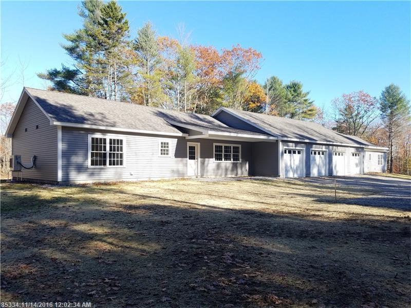 Multi Family Homes For Sale In New Haven County