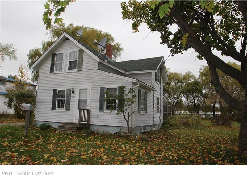 mls 1288046 45 lawn ave rockland maine 04841
