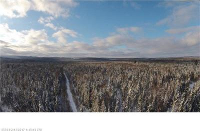 Photo of 0 New Sweden Road, Stockholm, Maine 04783