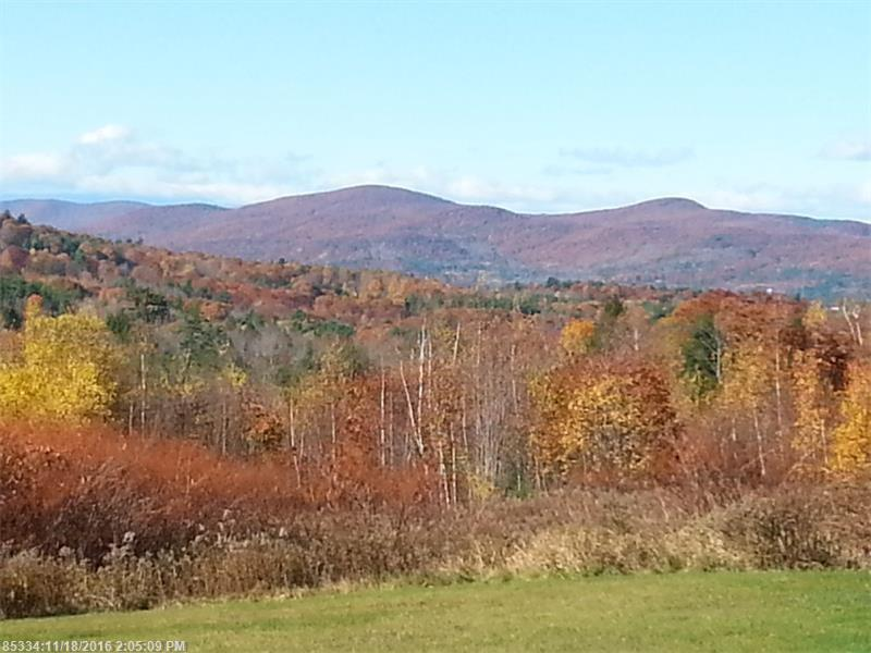 mls 1289010 193 pease hill road cornish maine 04020